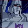 Silverrose4's avatar