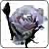 SilverRoseJewelry's avatar