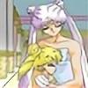 SilverRosePrime007's avatar