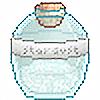 silverrosesHL's avatar