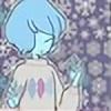 silverrosestars's avatar