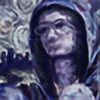 silverrstorms's avatar