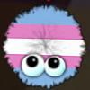 SilverSaeva's avatar