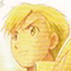silverSahar's avatar