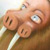 SilverSaint's avatar