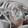 SilverSaintAbram's avatar
