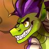 SilverSam02's avatar