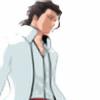 SilverSapel's avatar