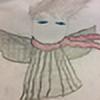 SilverSaphire5's avatar