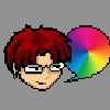SilversArtages's avatar