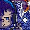 SilverSaxonite's avatar