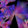 SilverScaleNaga's avatar