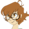 SilverScarlet99's avatar