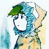 SilverScorpius's avatar