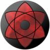 Silversennin's avatar