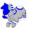 SilverSentryXx's avatar