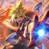 silversentury's avatar
