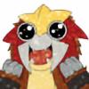 Silversepiroth's avatar