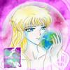 SilverSerenity1983's avatar