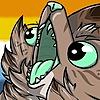 SilverSerienty's avatar