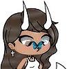 SilversGlitch's avatar