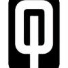 silvershadow090's avatar