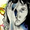 SilverShadowess's avatar