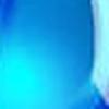 SilverShadowSpark's avatar