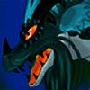 SilverShadowStalker's avatar