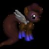 silverShadrose's avatar