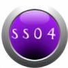 silvershay04's avatar