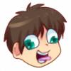 SilverShimmer's avatar