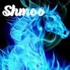 SilverShmoo's avatar