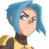 Silvershodan's avatar