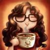 SilverShy444's avatar
