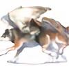SilverSideoftheMoon's avatar