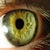 Silversideup1992's avatar