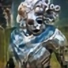 silverskeleton95's avatar
