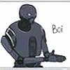 SilverSketch23's avatar
