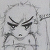 silverskin18's avatar