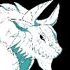 Silversky95's avatar