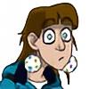 SilverSkye's avatar