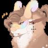SilverSkyess's avatar