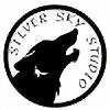silverskystudio's avatar