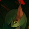 silverslate's avatar