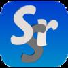 SilverSlinger's avatar