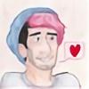 Silversmicee's avatar