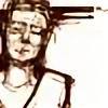 silversmith's avatar
