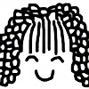 Silversname's avatar