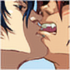 silversnitcher's avatar